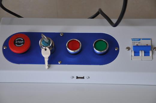 金属激光打标机按钮细节.JPG