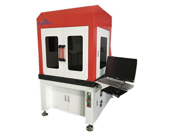 精密激光焊接机.jpg