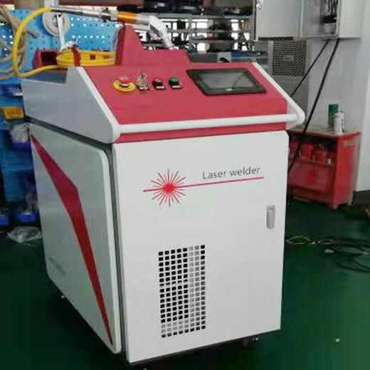光纤激光焊接机.jpg